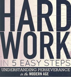 HardWork_Header