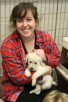 puppy therapy 2015 009